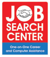 library-job-search
