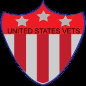 United States Vets