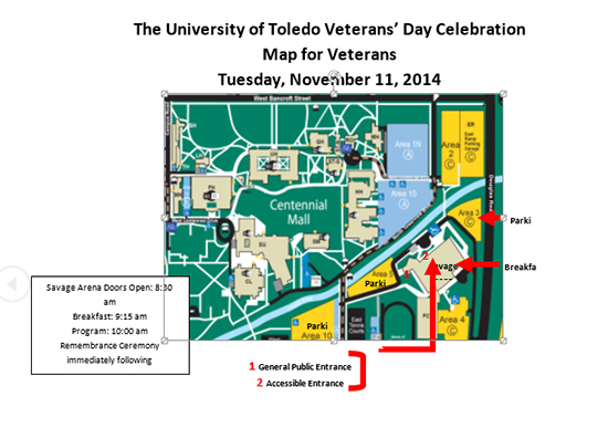 Events Archives - United States Vets in Toledo, Ohio