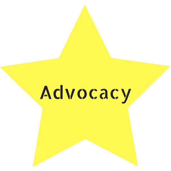 veteran-advocacy