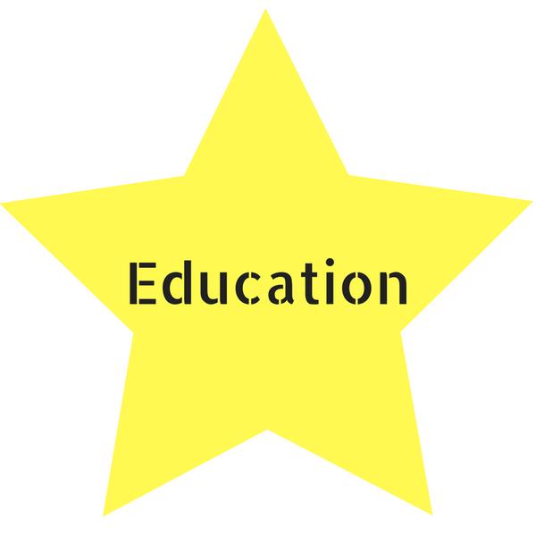 veteran-education