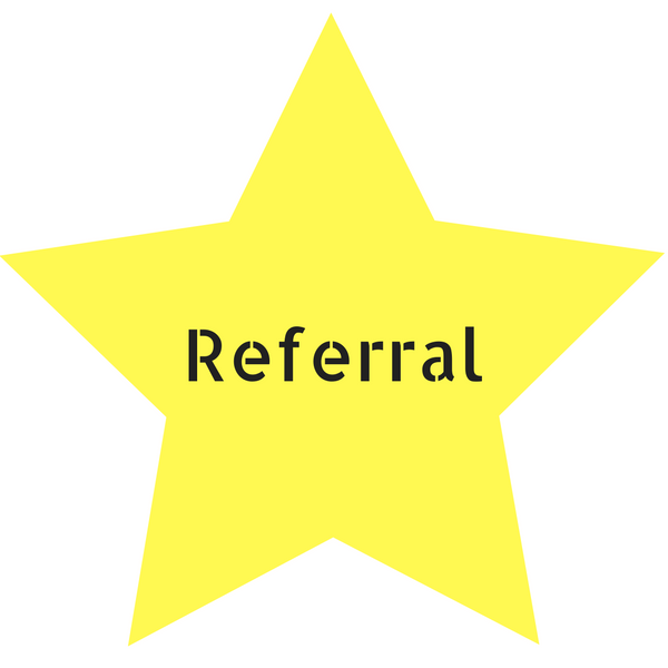 veteran-referral